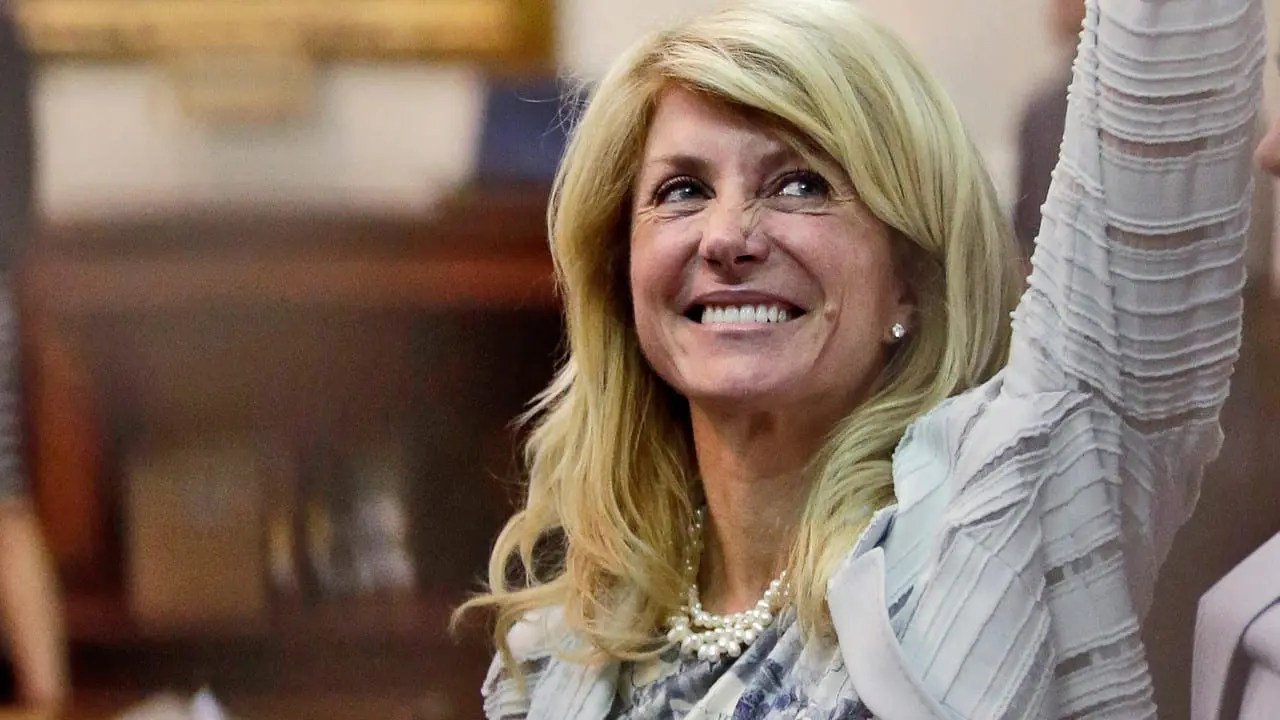 Wendy Davis nudes (17 photo), Ass, Hot, Selfie, cleavage 2018